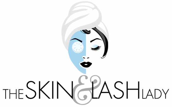 The Skin and Lash Lady